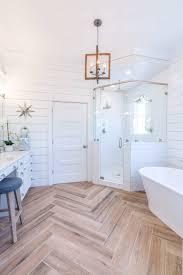 types of bathrooms bathroom timeless wood floors leveling wood floors best type of