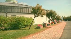 Rehaklinik Bad Bocklet Rehaklinik Raupennest In Altenberg Im Erzgebirge Youtube