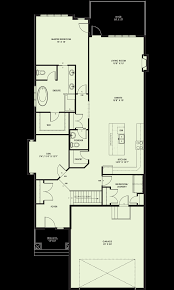 dean floor plan triumph windermere bungalow streetside edmonton