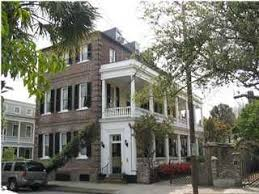 charleston home plans chrl3556 exterior i love these very tall homes on very narrow