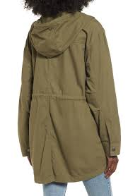 women military jacket nordstrom