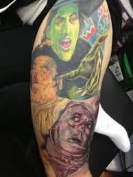 468 best random tattoos images on pinterest photos girls and html