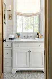 Southern Living Bathroom Ideas 226 Best Lakehouse Living Images On Pinterest Lake Houses