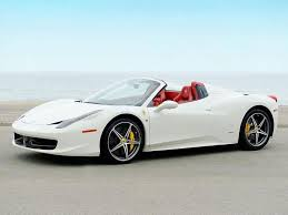 458 spider price philippines best 25 458 price ideas on auto