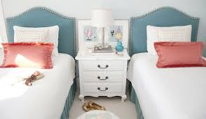 recycle wooden headboards for twin beds ideas to assemble unique
