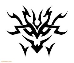 corey tattoo design tattoo ideas by alexandra helms