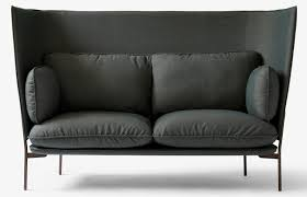 u0026tradition cloud high back sofa