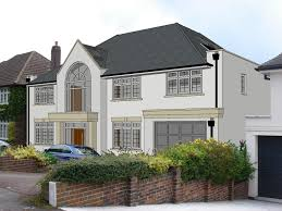Building House Ideas About Building House Pictures Free Home Designs Photos Ideas