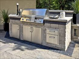 kitchen premade outdoor kitchen barbecue island outdoor bbq full size of kitchen premade outdoor kitchen barbecue island outdoor bbq areas outdoor grilling station