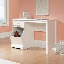 Cheap Modern Desk Find Cheap Desks For Sale Cheap Modern Desks