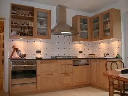 fabrication de cuisine en algerie charmant fabrication meuble de cuisine algerie 5 element de
