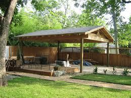 carport building plans double carport plans prefab wooden kits free standing wood carports