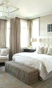 chambre gautier chambre a coucher gautier meuble gautier chambre idee de chambre