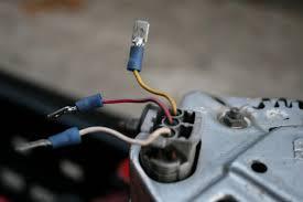 14860 hitachi alternator wiring diagram wiring diagram weick