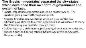 global 9 u2013 final exam review u2013 civilizations culture ppt download