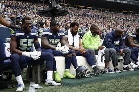 Seahawks Fan Meme - seattle seahawks so woke social justice warriors of the nfl