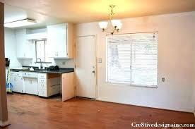 cabinet cost per linear foot cabinet cost per linear foot kitchen cabinets cost kitchen cabinet