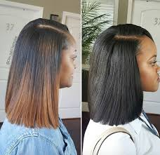 bob sew in hairstyle bob sew in weave hairstyles inspirational the 25 best quick weave