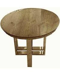 round party tables for sale 9 party round tables for sale boucherie furniture
