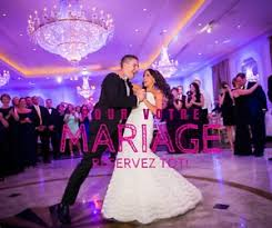 dj pour mariage dj dj trouvez ou annoncez des services pour les mariages dans