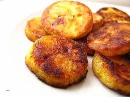 cuisiner des bananes cuisiner la banane plantain lovely aloko bananes plaintains frites