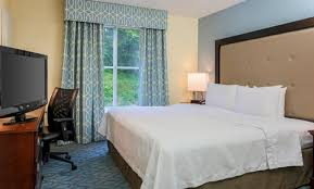 hotel suites in nashville tn 2 bedroom homewood suites hotel hilton nashville airport pertaining to 2