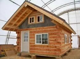 Small Log Home Kits Sale - small log cabin kits with minimize design jpg 800 599 family