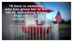 memorial day quotes wishes messages sayings phrases happy