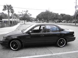 toyota corolla all 1997 jesuel 1997 toyota corolla specs photos modification info at