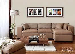 metal wall design modern living furniture metal wall design modern living room brisbane