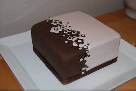 cake designs musely