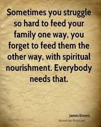 quote from family family importance quote u2013 quotesta