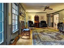 Vanity Fair Williamsburg Va 41 Best Spaces Colonial Images On Pinterest Historic Houses