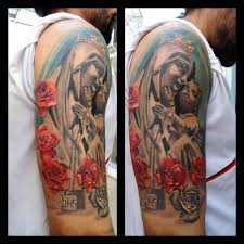 big tattoo planet community forum tulipan u0027s album my tattoo