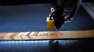 laser engraving the future of laser engraving