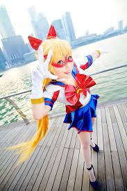 179 best cosplay sailormoon images on pinterest sailor moon