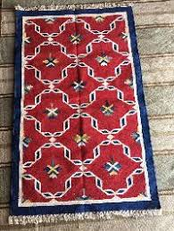 Handmade Rugs From India Handmade Durries U0026 Dhurries Or Rugs In India Manufacturer From Jodhpur