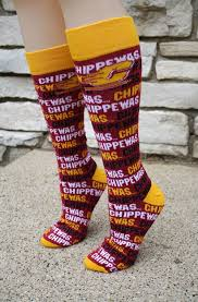 Michigan travel socks images 44 best central michigan university images central jpg