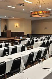 peoria wedding venues stoney creek east peoria weddings get prices for wedding venues