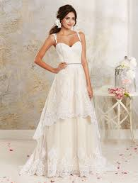 wedding dresses vintage vintage wedding dress elite wedding looks