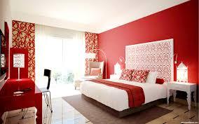 White Bedroom Records Bathroom Amusing Red Bedrooms Bedroom Designs And Wood Dark