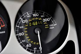 ferrari speedometer 2004 ferrari 360 spider stock 5851 for sale near lake park fl