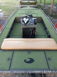 jon boat floor plans seadek marine products durable and shock absorbent pe eva foam