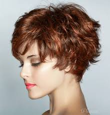fgrowing hair from pixie to bob how to gracefully grow out a pixie cut