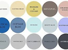 duck egg blue chalk based furniture paint great for creating a