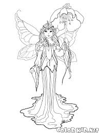 printable elf girl elves coloring pages printable free printable elf coloring pages
