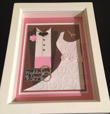 Best Wedding Present The Best Wedding Gift Of All U2014 The Overwhelmed Bride Wedding