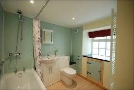 garden bathroom ideas bathroom bathroom layout design bathroom decor what s in