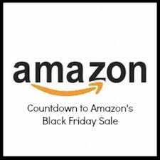 black friday tv sales 2016 amazon what we can expect from amazon 2016 black friday sale freebies2deals