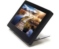 Tablet Desk Mount by Desk Top Mounted Tablets